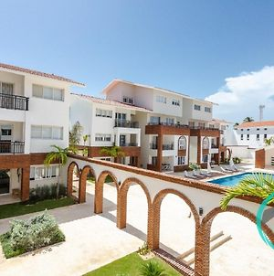 2Br Deluxe E 2A Coral Village Close To The Beach photos Exterior