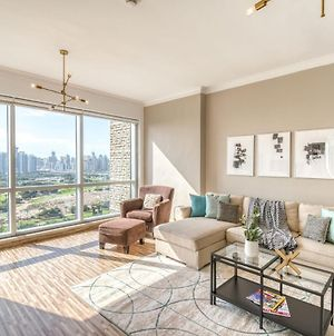 Stunning Apt With Amazing Golf Course Views Fits 6 photos Exterior