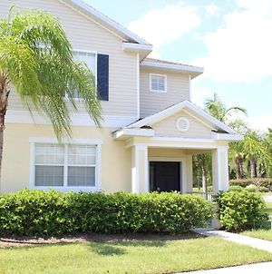 4971 Large Townhome With Great Resort Amenities photos Exterior