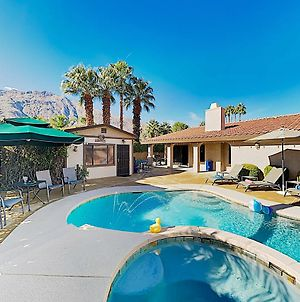 New Listing! Oasis W/ Pool & Casita, Near Downtown Home photos Exterior