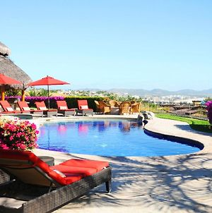 Gorgeous 6 Bedroom Villa With Awesome Palmilla Bay Views And All Top Amenities! photos Exterior
