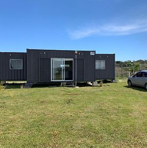 House With Green Open Spaces Close To The Beach!!! photos Exterior