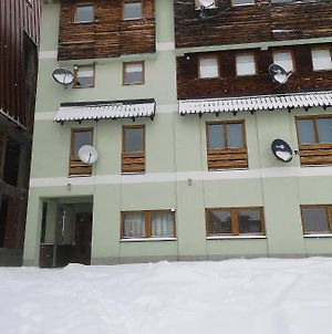 Apartmani Vlasic Snesko photos Exterior