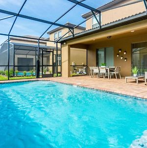 Fabulous Home With Pool At Solterra Resort St5501 photos Exterior