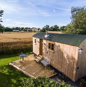 Shepherds Hut photos Exterior