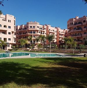 Quiet Apartment In A Paradise Residence. Overnight Prices, Remained Stable photos Exterior