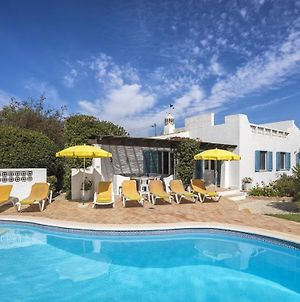 Villa Vale Do Milho - Only 300 M From The Ocean Private Pool Aircon photos Exterior