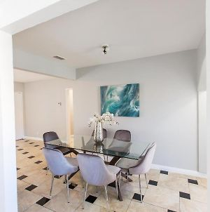 Noho Vacation Home 3 Bed 2 Bath With Parking North Hollywood La photos Exterior