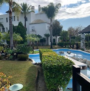 Travel And Holidays Marbella Rio Real photos Exterior