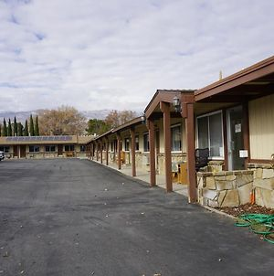 Bristlecone Motel photos Exterior