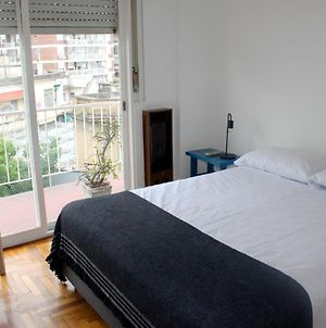 Your Place In The Heart Of Palermo Soho 4 Guests photos Exterior
