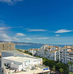 Exclusive 2 Bedroom Apartment In Puerto Banus photos Exterior