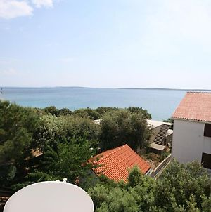 Apartments By The Sea Mandre, Pag - 6374 photos Exterior