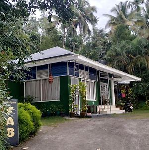 Fab Valley Homestay photos Exterior