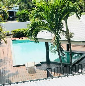 Crazy About Cairns Resort Living - 6 Bedrooms photos Exterior