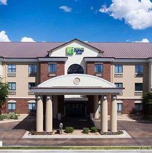 Holiday Inn Express & Suites Midland Loop 250, An Ihg Hotel photos Exterior