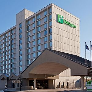 Holiday Inn Portland-By The Bay, An Ihg Hotel photos Exterior