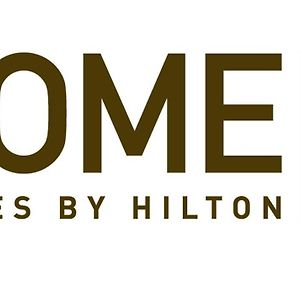 Home2 Suites By Hilton Atlanta Camp Creek Parkway photos Exterior