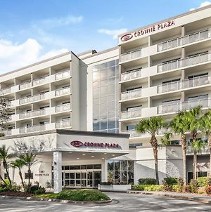 Crowne Plaza Orlando - Lake Buena Vista, An Ihg Hotel photos Exterior