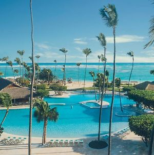 Iberostar Selection Bavaro Suites (Adults Only) photos Exterior