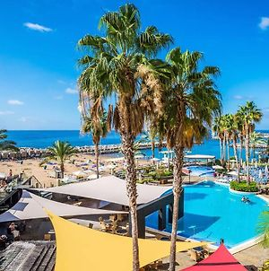 Calheta Beach - All-Inclusive - Savoy Signature photos Exterior