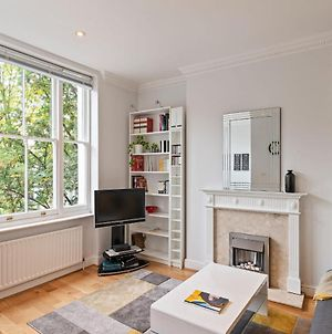 Beautiful 2Bed2Bath In Earl'S Court 5Mins To Tube photos Exterior