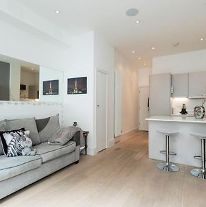 Saint John 2 Bed Apt Saint In Angel, 2Mins To Tube photos Exterior