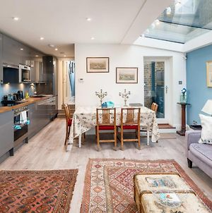 Beautifully Decorated 2 Bed Close To Notting Hill photos Exterior