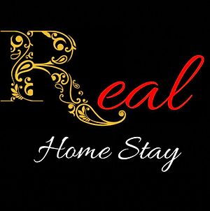 Real Home Stay photos Exterior