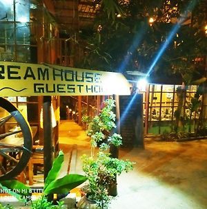 Dream House Guest House & Restaurant photos Exterior