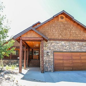 Angel View Chalet-885 By Big Bear Vacations photos Exterior