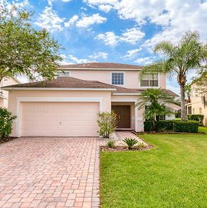 87285 7 Bedroom Pool Home,Cumbrian Lakes Kissimmee photos Exterior