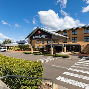 Travelodge Hotel Blacktown Sydney photos Exterior