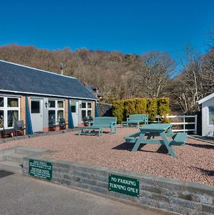 Glenrigh Guest House (Adults Only) photos Exterior
