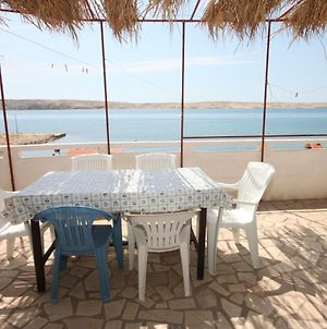Apartments By The Sea Kustici, Pag - 6449 photos Exterior