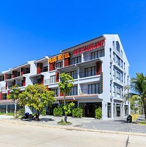 Plus Hotel Phu Quoc photos Exterior