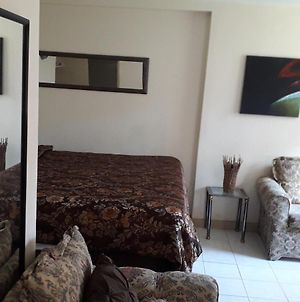 One Bed Room Apartment & One Studio In Ocho Rios photos Exterior