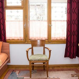 Big Happy Family ⁂ 2-Bdr Apartment - Central Varna photos Exterior