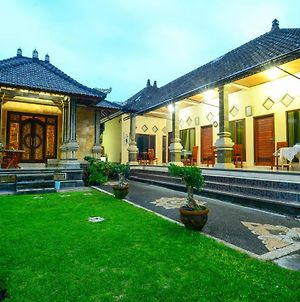 Songan Home Stay photos Exterior