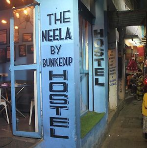 The Neela By Bunkedup photos Exterior
