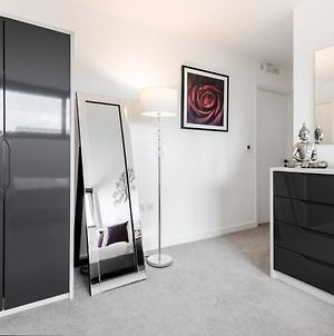 2Bed Apt In Clerkenwell 5Mins To Farringdon Station photos Exterior