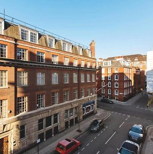 4 Bed 2.5 Bath House In The Heart Of Westminster photos Exterior