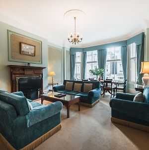 No1 The Mansions By Mansley photos Interior