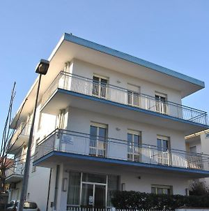 Apartment In Riccione 21368 photos Exterior