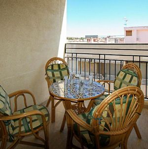 Nice Apartment In Santa Pola W/ 2 Bedrooms photos Exterior