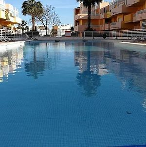 Ground Floor,Pool, Air Conditioning, Terrace, Bbq,15Min Walk From Cabanas Center photos Exterior