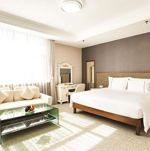 Harbin Fortune Hotel photos Room