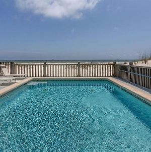 Beach Estate West By Meyer Vacation Rentals photos Exterior
