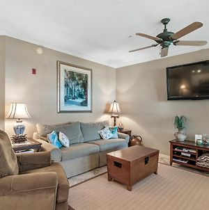 202W ~ Beautiful 2Br/2Ba Condo With Gulf View photos Exterior