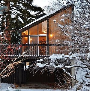 3Br Park City Cabin In Old Town, Walk To Slopes! photos Exterior